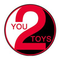 you_2_toys