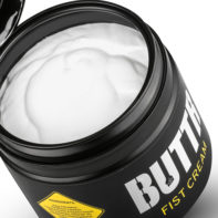 BUTTR Fisting Cream-2