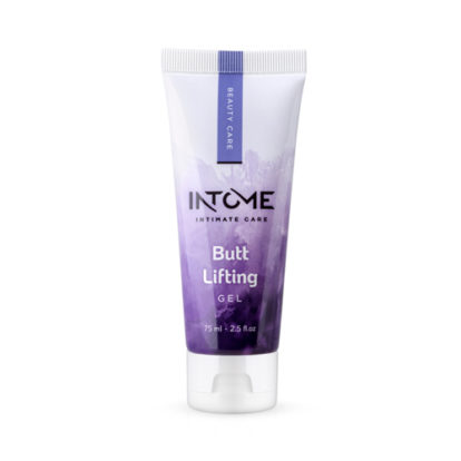 Intome Butt Lifting Gel - 75 ml-2