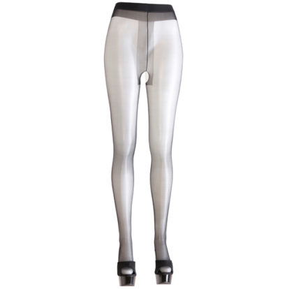 Tights ouvert-Cottelli Collection